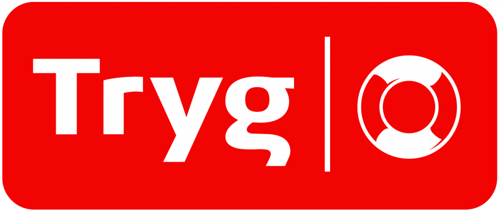 tryg-forsikring-logo